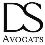 Ds Avocats - Women in Africa