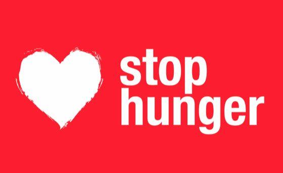 Stop Hunger - Women In Africa